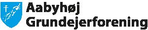 Åbyhøj Grundejerforening Logo